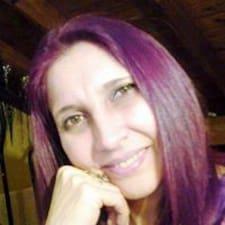 Profilo utente di Leonor