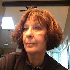 Allana User Profile