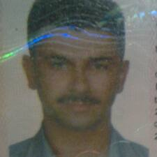 Hikmet User Profile