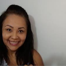 Profilo utente di Elaine