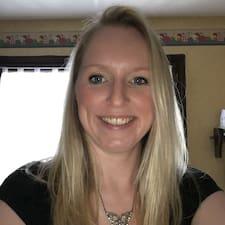 Jen - Profil Użytkownika