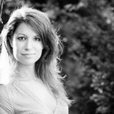 Profil korisnika Charlotte Elise