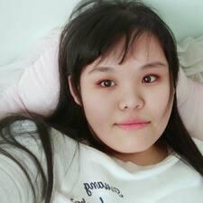云麟 User Profile