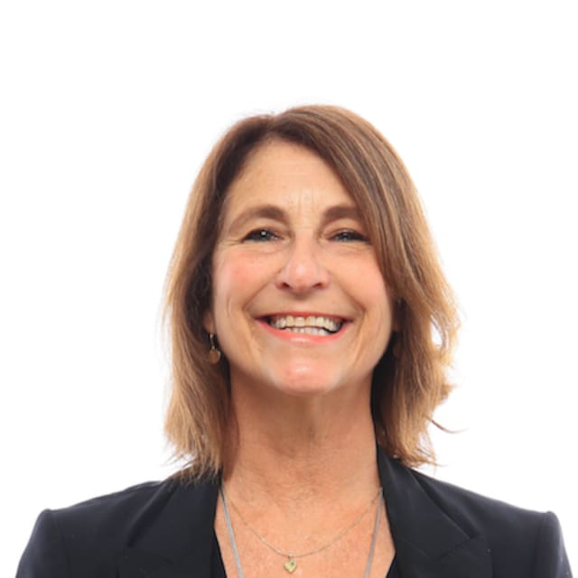 Karen, İstifadəçi Profili