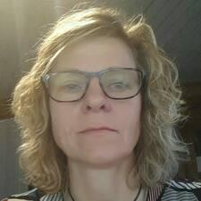 Profil utilisateur de Gurli