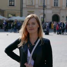Profil utilisateur de Konsorcjum