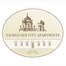 Old City Apartments