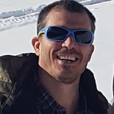 Guido - Profil Użytkownika