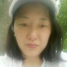 Emma阳阳 User Profile