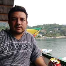 Profil korisnika Ivan Francisco