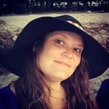 Profil korisnika AnneBirthe