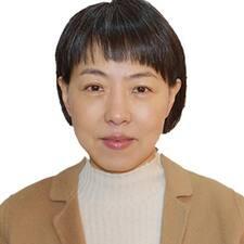 Shujun