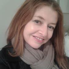 Lorna154