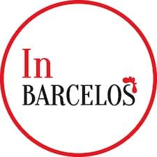 In Barcelos Kullanıcı Profili