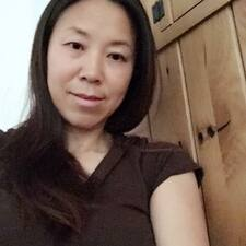 Profil korisnika Xilian