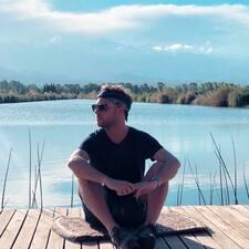 Juan Pablo