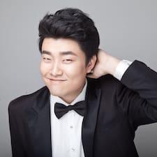 Profil korisnika 霄君