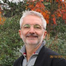 Francois, İstifadəçi Profili