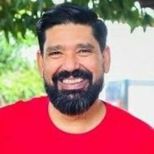 João Alves felhasználói profilja