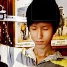 Dengcheng님의 사용자 프로필