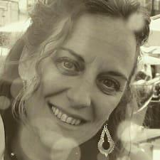 Profil utilisateur de Lourdes