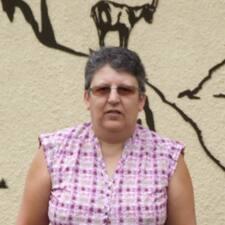 Carole ist ein Superhost.