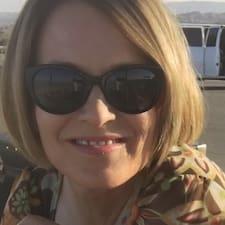 Carolinewalter User Profile