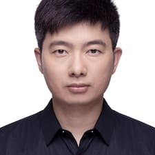 Profil utilisateur de 伟伟
