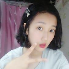 Nutzerprofil von 婧芸