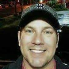 Charles J User Profile