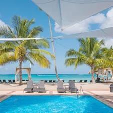 Caribbean Tourist Rental User Profile