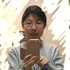 Profil utilisateur de Dai
