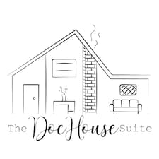 The DocHouse Suite User Profile