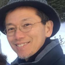 Amazawa User Profile