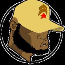 Profil utilisateur de Earl