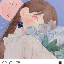 Perfil do utilizador de 鑫彤