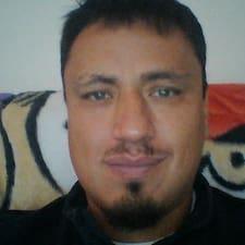 Profil utilisateur de Graig Aye