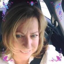 Profilo utente di Stephanie Breslin