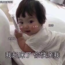 Профиль пользователя 卓凡