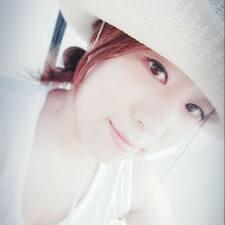 Su Min User Profile