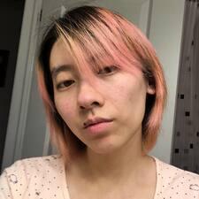 Profil utilisateur de Bonnie