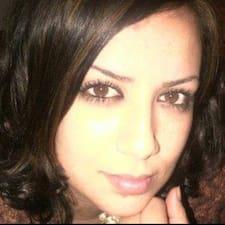 Profil korisnika Nejla
