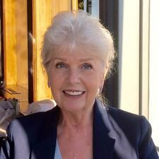 Sheila Jenny - Uživatelský profil