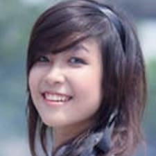 Nannan User Profile