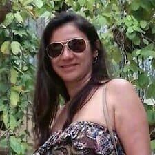 Profil korisnika Luz Elena