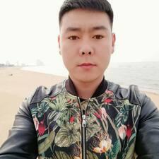 Профиль пользователя 阳