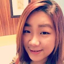 Wai Teng - Profil Użytkownika