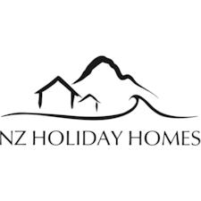 Profilo utente di NZ Holiday Homes
