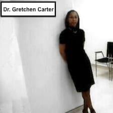 Perfil de usuario de Dr. Gretchen