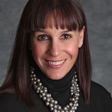 Xenia Brukerprofil